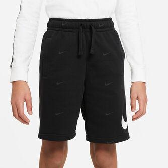 Pantalón Corto Swoosh