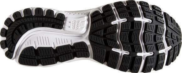 Zapatillas running Ghost 12