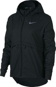 Nike W NK ESSNTL JKT SSNL mujer