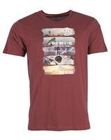 Camiseta AMBANG