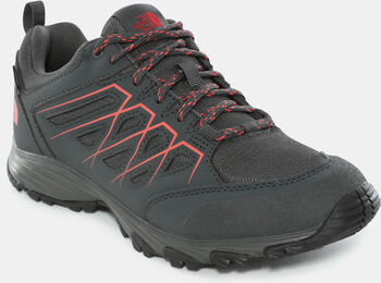 The North Face Botas Ventura Fasthike mujer