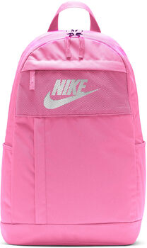 Nike  Elemental LBR