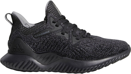 super popular 68b2b f637b Adidas ADIDAS - ALPHABOUNCE BEYOND SHOES - UNISEX - SNEAKERS - 36,5