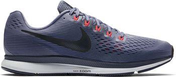 Nike Air Zoom Pegasus 34 hombre Azul