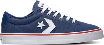 Converse Star Replay OX hombre