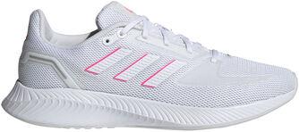 Zapatillas de running  RUNFALCON 2.0