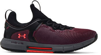 Under Armour Zapatillas Fitness Hovr™ Rise 2 hombre