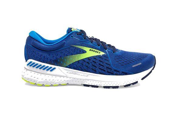Zapatillas Running Adrenaline Gts 21