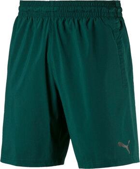 """Puma Shorts 9"""" A.C.E. hombre"""