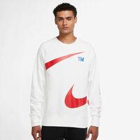 Sudadera Sportswear Swoosh