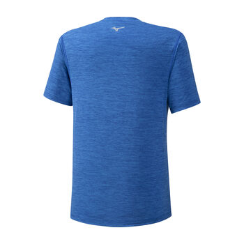 Mizuno Camiseta Impulse Core hombre