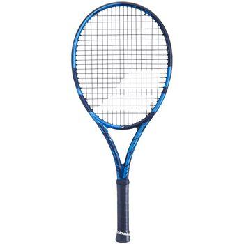 Babolat Raqueta Tenis Pure Drive Junior 26 niño