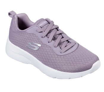 Skechers DYNAMIGHT 2.0-EYE TO EYE mujer