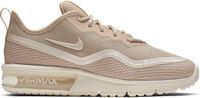 Zapatillas para correr Nike Airmax Sequent 4.5SE