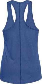 Camiseta de tirantes de running Threadborne™ Streaker