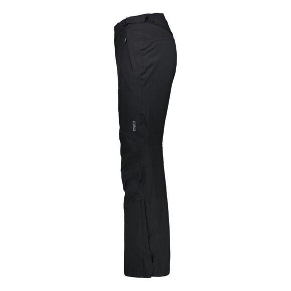 Pantalon MAN PANT