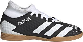 adidas Zapatillas de fútbol Predator 20.4 niño