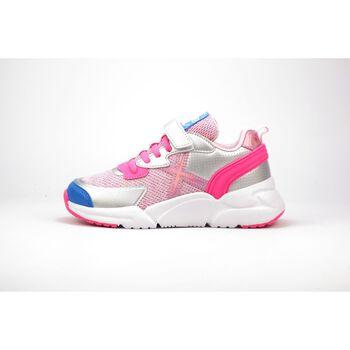 MUNICH Sneakers Mini Track niño