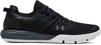 Under Armour Zapatillas de fitness  Charged Ultimate 3.0 hombre