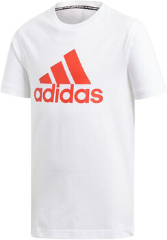 ADIDAS Must Haves  Badge of Sport Tee