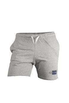 Champion Shorts Niño