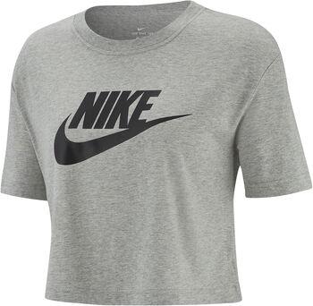 Nike Camiseta Manga Corta Essential mujer