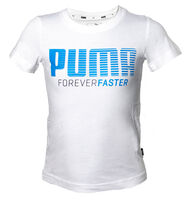 Camiseta Graphic 1