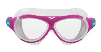 Gafas de natación arena para niños Oblò Junior