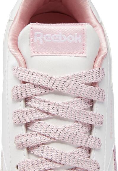 Sneakers Royal Cljog 3.0