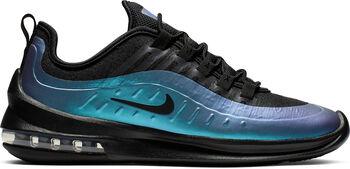 b86021340 Nike Air Max Axis Premium hombre Negro