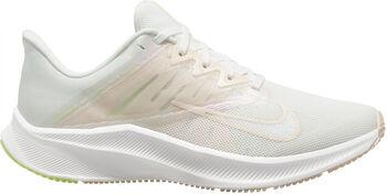 Nike Zapatillas de running Quest 3 mujer