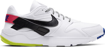 Nike Zapatillas Ld Victory hombre Blanco