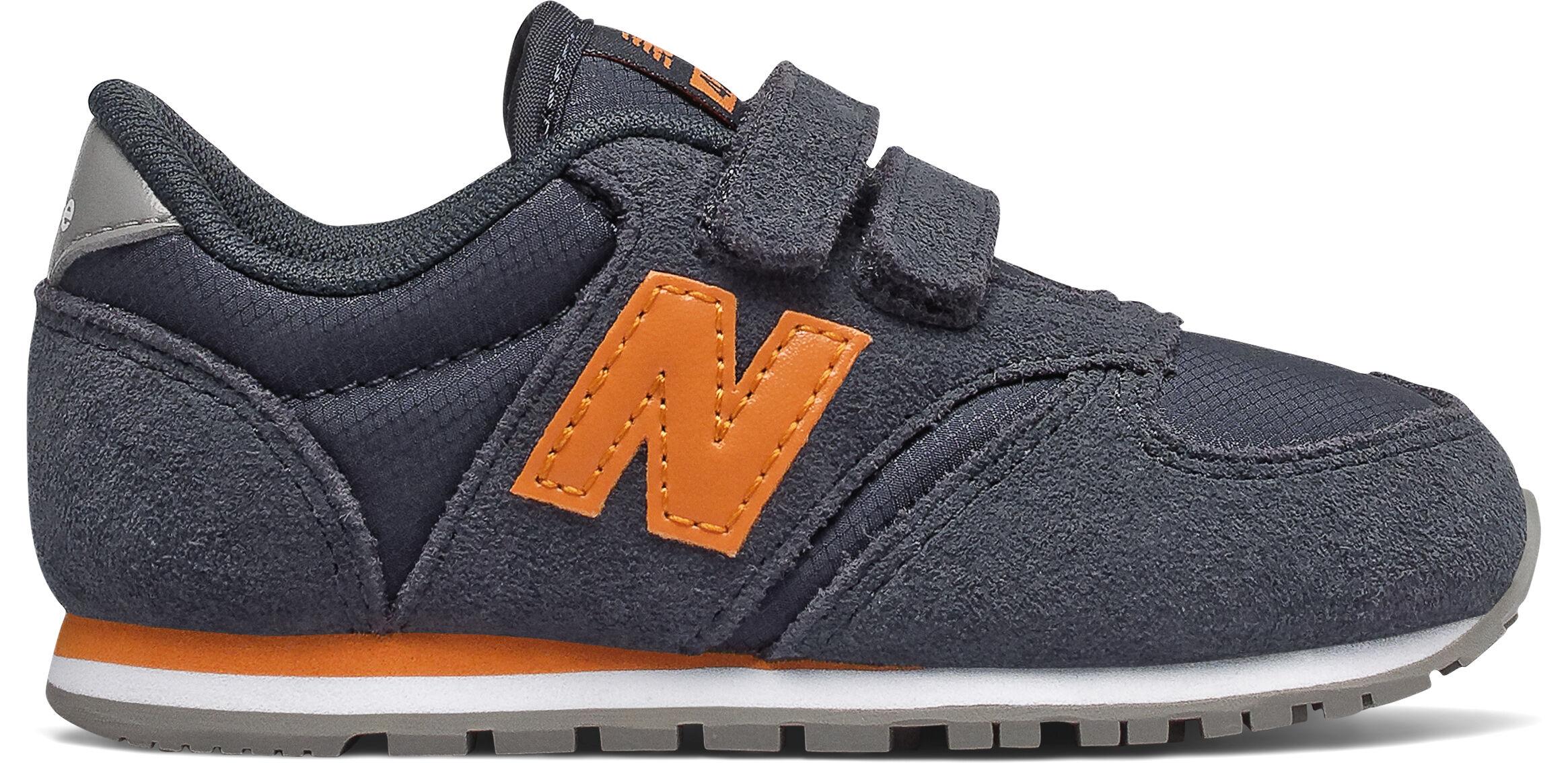 Outlet de sneakers New Balance 420 Intersport New Balance