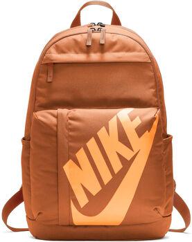 Nike  Sportswear Eletal Bolsa de Deporte unisex