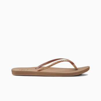 Reef Escape L Unisex Metals mujer