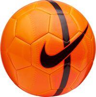 Balón fútbol Nike Mercurial Fade