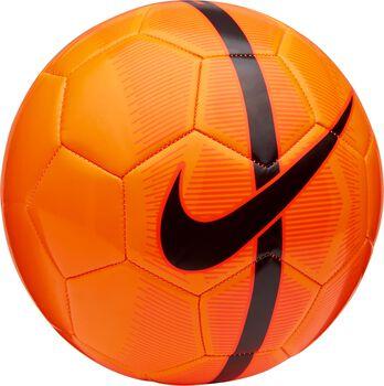 Balón fútbol Nike Mercurial Fade Naranja
