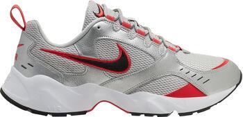 Nike Zapatilla AIR HEIGHTS hombre