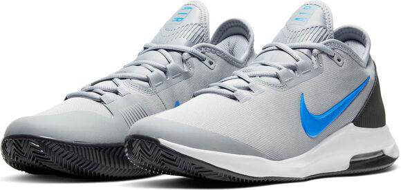 Zapatillas tenis Air Max WildCard