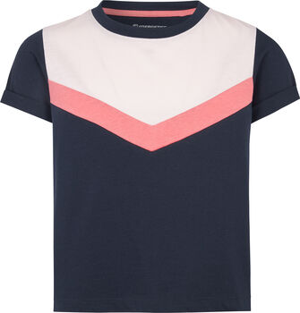 ENERGETICS Camiseta manga corta Lorraille 2 niña