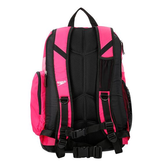 Mochila Teamster Backpack 35L