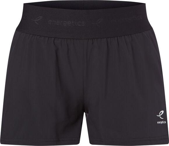 Pantalón corto Koralia 2