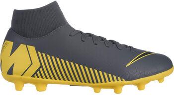 Botas fútbol Nike Mercurial Superfly 6 CLUB MG hombre