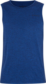 Camiseta s/m Robbi I ux