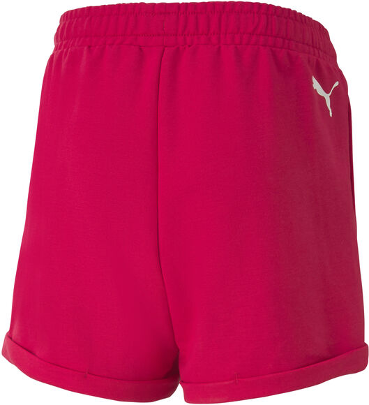 Pantalón Corto Modern Sports Shorts G