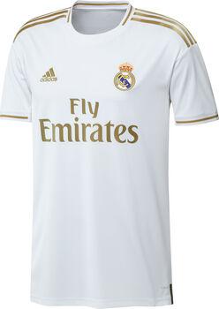 adidas Camiseta primera equipación Real Madrid hombre