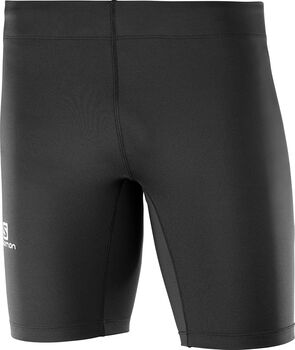 Salomon AGILE SHORT TIGHT hombre