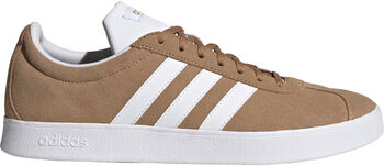 adidas Sneakers VL Court 2.0 hombre