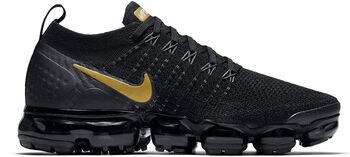 Nike Air Vapormax Flyknit 2 mujer Negro