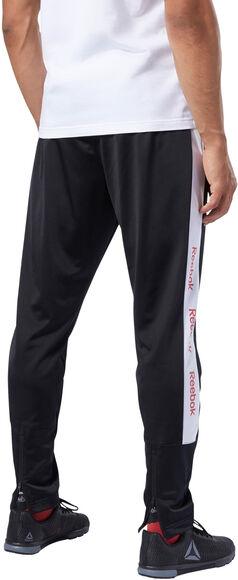 Pantalon TE BL TRACKSTER